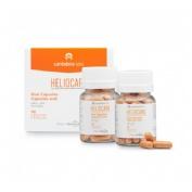 Heliocare (90 capsulas)