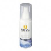 Belensa antitranspirante spray (1 envase 125 ml)