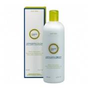 Veraderm emulsion corporal - ioox (1 envase 500 ml)