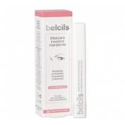 Belcils mascara incolora hidratante con hyasol (1 envase 8 ml)