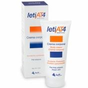 Leti at-4 crema corporal (1 tubo 200 ml)