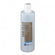 Tar-plus emoliente aceite hidratante (1 envase 500 ml)