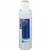 Emoil liquido aceite hidratante (1 envase 200 ml)