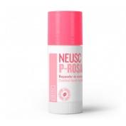 Neusc-p rosa stick dermoprotector (1 stick 24 g)