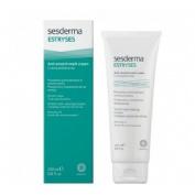 Estryses crema antiestrias (1 tubo 200 ml)