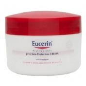 EUCERIN CREMA PIEL SENSIBLE PH-5 (100 ML)