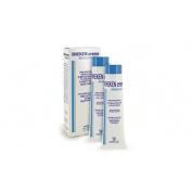 Xheken crema antiestrias (2 tubos 100 ml)