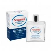 Noxzema after-shave emulsion (1 envase 100 ml)