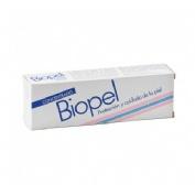 Biopel (1 envase 50 ml)