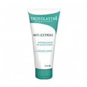 Trofolastin antiestrias (1 tubo 250 ml)