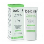 Belcils reductor bolsas de ojos (1 envase 30 ml)