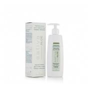 Sativa aloe emulsion corporal (1 envase 250 ml con dosificador)