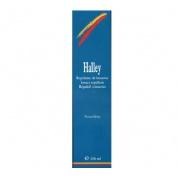 Halley - repelente de insectos (250 ml)