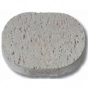 Piedra pomez natural - beter (clasica)