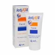 Leti at-4 crema facial (1 tubo 50 ml)