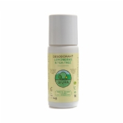 Giura desodorante lemon & tea-tree 100 ml