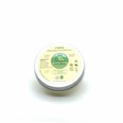 Giura crema calendula facial 50 ml