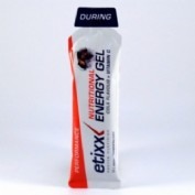 ETIXX ENERGY GEL COLA (38 G)
