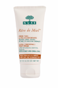 NUXE REVE DE MIEL CREMA PIES ULTRA-RECONFORTANTE 75 ML