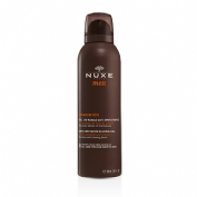 Gel de Afeitar Anti-irritaciones NUXE Men Aerosol 150 ml
