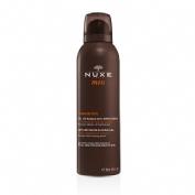 Gel de Afeitar Anti-irritaciones NUXE Men Aerosol 150 ml