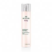 Agua Relajante Perfumada NUXE BODY Frasco 100 ml
