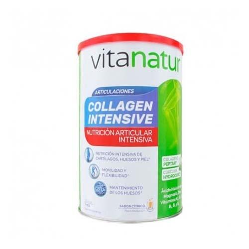 Vitanatur collagen intensive (360 g)