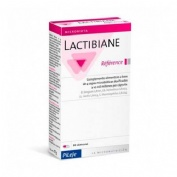Lactibiane reference pileje (2,5 g 30 capsulas)