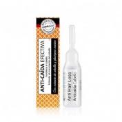 Nuggela & sule premium anticaida tto efectivo ampollas (1 envase 10 ml)