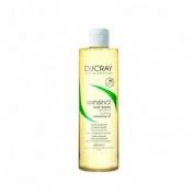 Sensinol aceite limpiador calmante - ducray (1 envase 400 ml)