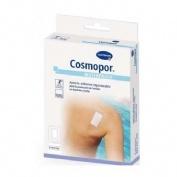 Cosmopor waterproof - aposito adhesivo (5 unidades 10 cm x 8 cm)