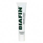 Biafin emulsion cutanea (1 envase 100 ml)