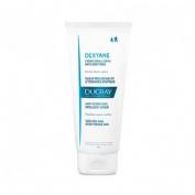 Dexyane crema emoliente anti-rascado - ducray (1 envase 200 ml)