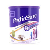 Pediasure polvo (400 g chocolate) | Farmacia Ben