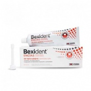 BEXIDENT ENCIAS GEL TOPICO GINGIVAL CLORHEXIDINA (50 ML)
