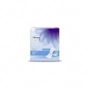 Absorbente incontinencia orina ligera - tena discreet extra (20 unidades)