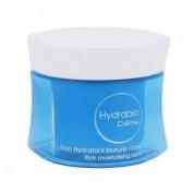 Hydrabio crema - bioderma (1 envase 50 ml)