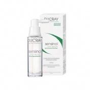 Sensinol serum calmante fisioprotector - ducray (1 envase 30 ml)