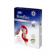 Bonflex colageno (60 comprimidos)