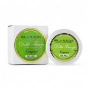 Bella aurora doble fuerza original piel seca (1 envase 30 ml)