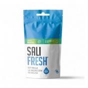 Salifresh (mentol 20 caramelos)