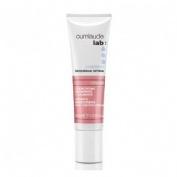 Cumlaude lab: lubripiu sequedad intima (1 envase 30 ml crema)