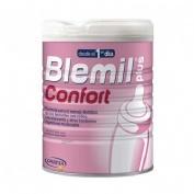 Blemil plus confort (1 envase 800 g)
