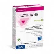 Lactibiane immuno (30 comprimidos para chupar)