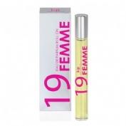 Iap pharma pour femme (1 roll on 10 ml nº19)