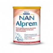 Alprem (400 g)
