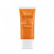 Avene b-protect spf50+ muy alta proteccion (1 envase 20 ml)