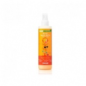 Nosa spray arbol del te (1 envase 250 ml aroma pomelo)