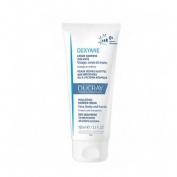 Dexyane crema barrera aislante - ducray (1 envase 100 ml)