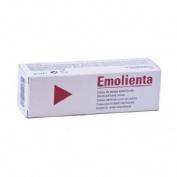 EMOLIENTA MANOS (50 ML)